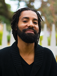 L. Lamar Wilson